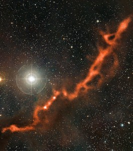 http://en.wikipedia.org/wiki/File:Part_of_the_Taurus_Molecular_Cloud.jpg