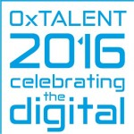 OxTALENT-2016-Logo-web-version-150x150